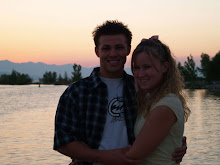 Our first date 6-20-2006