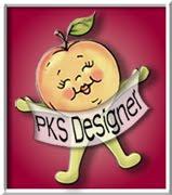 PK designer Dec. 2009-Dec. 2011
