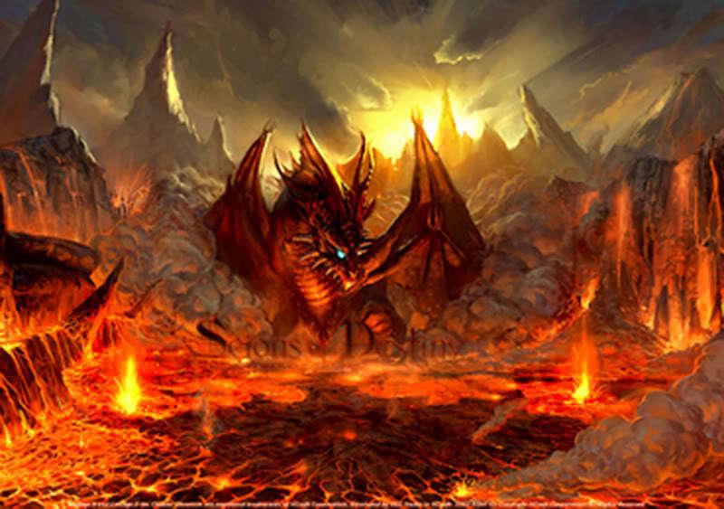 mechs versus dragons the community adventure