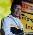 Tifatul Sembirng Presiden PKS