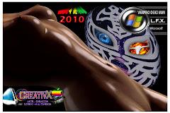 """""""CREATIVX"""" ARTE DISEÑO MULTIMEDIA cel.60656511 cel 60662566 .J. C. MENDOZA*"""