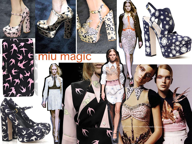 Miu miu официальный сайт интернет брюки в клеточку женские купить