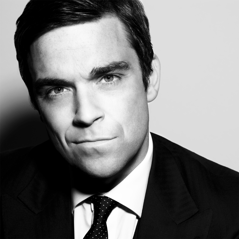 [Robbie-Williams.jpg]