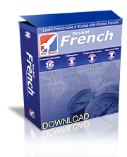 learn common french