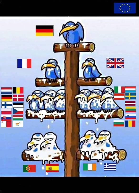 http://1.bp.blogspot.com/_1rkN8vM70GM/TOU6pWlrpjI/AAAAAAAABkY/uxsmpsbixo4/s1600/EUROPEAN.JPG