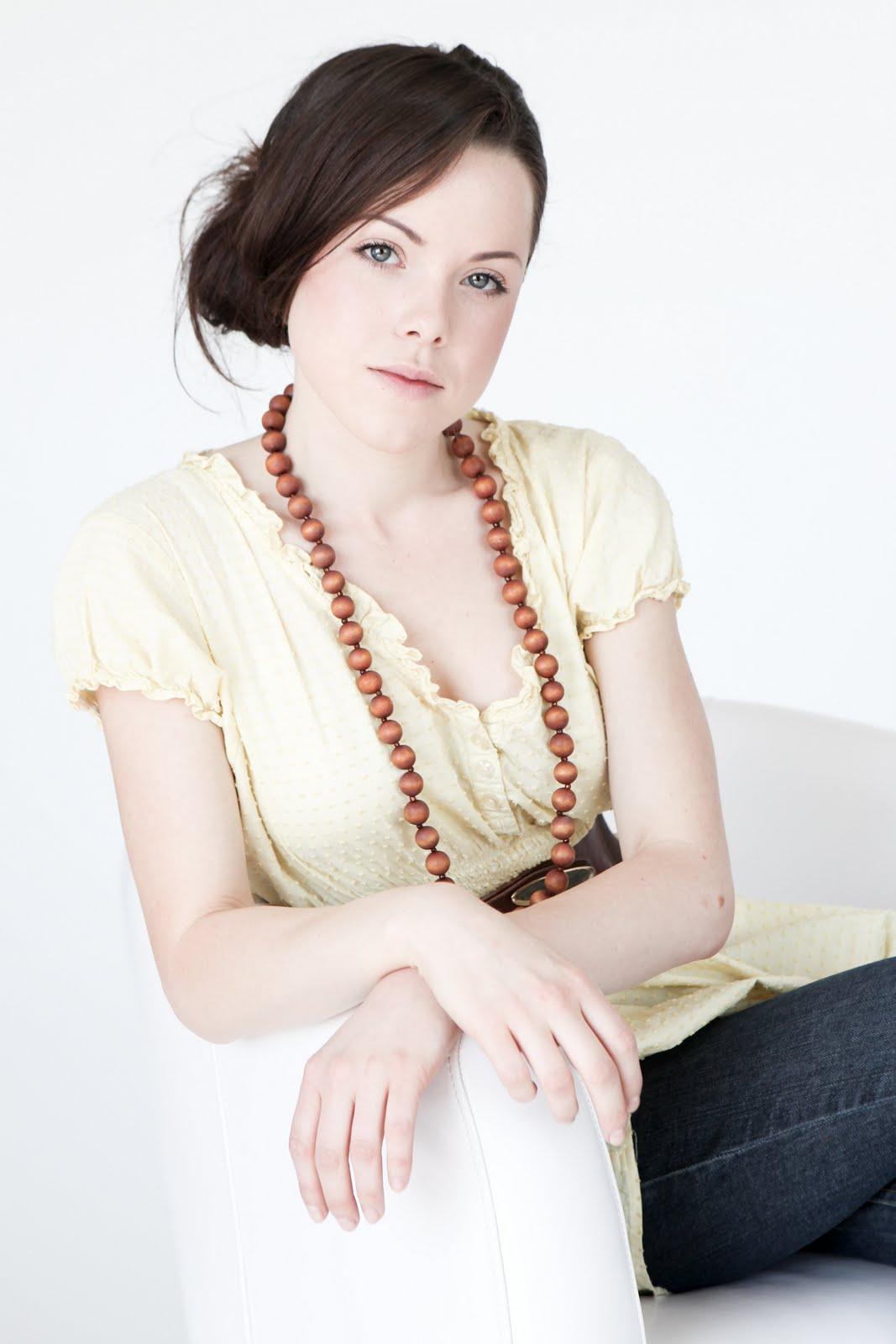 Sandra Steier