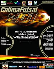 del 28 al 31 de Octubre del 2010