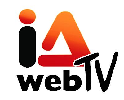 """Está no ar o segundo programa da """"IA Web TV"""" com a cobertura do Festival"""