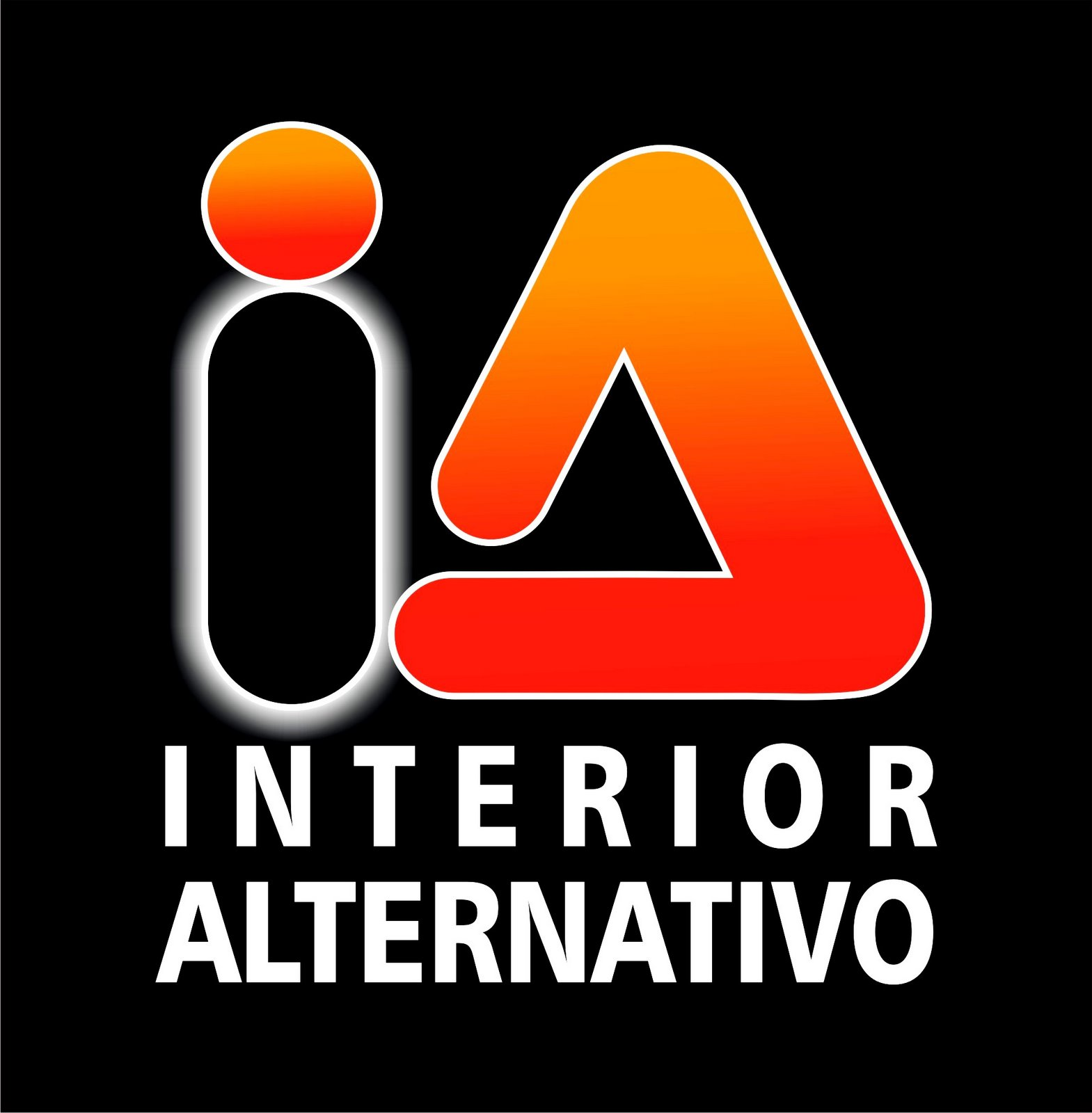 Interior Alternativo - Ji-Paraná