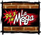 RADIO LA MEGA