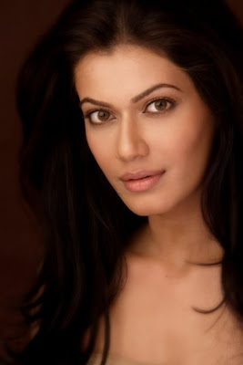 Payal Rohatgi Blog