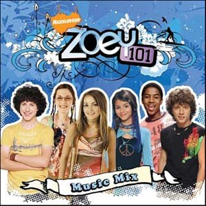 Zoey 101