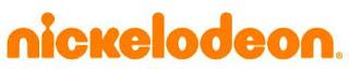 nuevo logo Nickelodeon