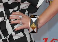 pulsera Miranda Cosgrove
