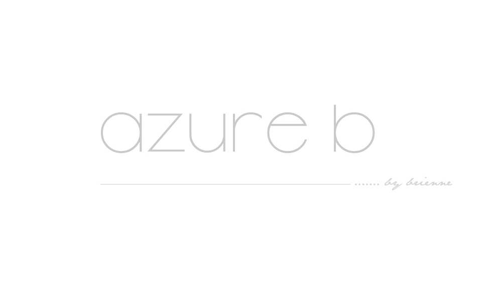 Azure B Contact Information