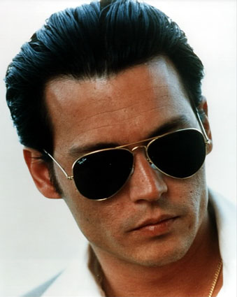 johnny depp style. johnny depp style. Photos Via: Style.com; Photos Via: Style.com. KnightWRX. Apr 12, 06:17 PM. I really don#39;t know what to do now.