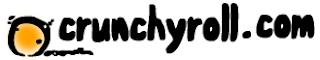 Video-streaming service CrunchyRoll