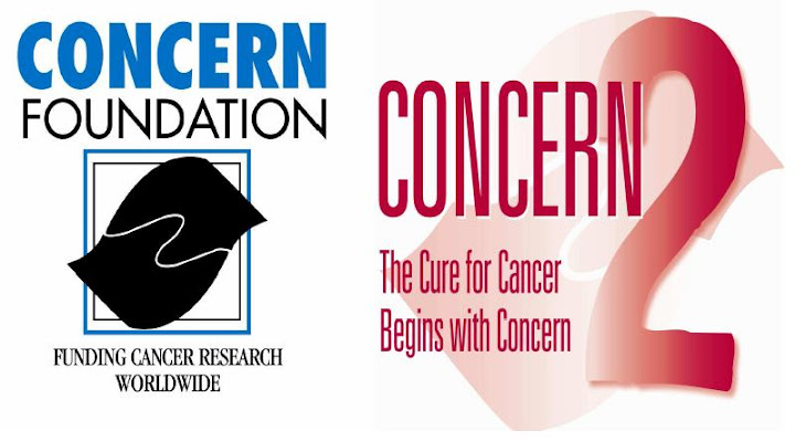 Concern Foundation