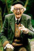 JEAN PIAGET