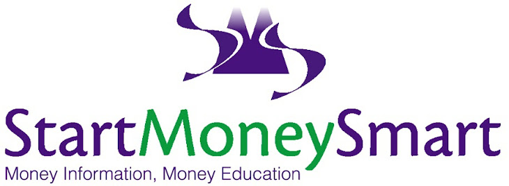 Start Money Smart