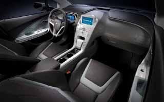 trend automotive