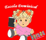 Escola Dominical?