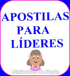 Apostilas
