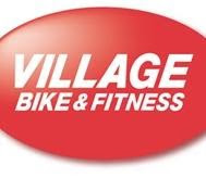 Village Bike & Fitness