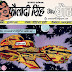 Fauladi Singh Aur Ghotar [Diamond Comics] Free Direct Download Mediafire Link