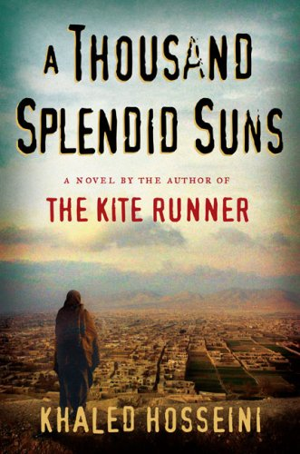 a thousand splendid suns theme essay