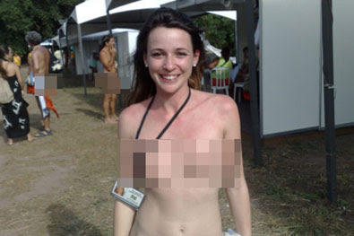 mulheres procuram homens porto meninas peladas