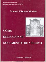 Como Seleccionar Documentos de Archivos