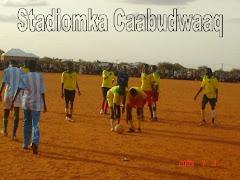 garonka abudwaq