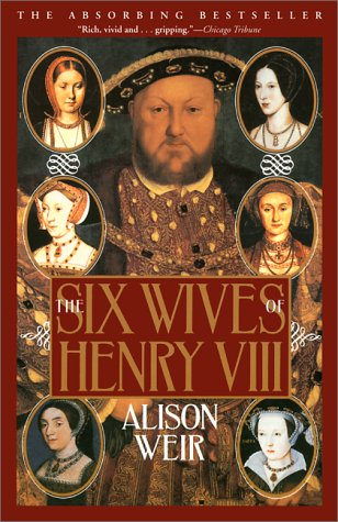 [six+wives+of+Henry+VIII]