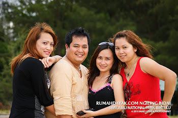 Gambar engau RDK.com ba Similanjau
