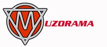 MUZORAMA