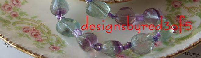 designsbyRED3of5