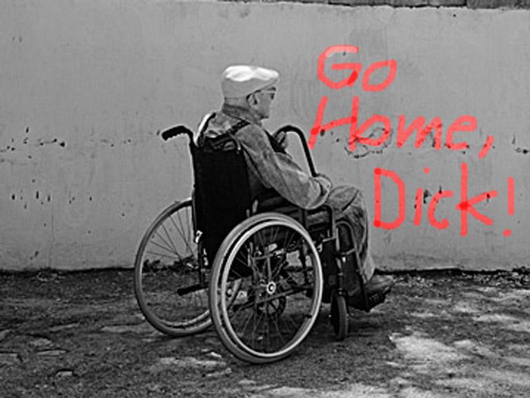 alone-old-man-in-wheelchair-2-bw-big.jpg