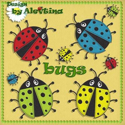 http://alevtinascrap.blogspot.com