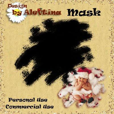 MASK by Alevtina DESIGN+BY+ALEVTINA+FOLDER