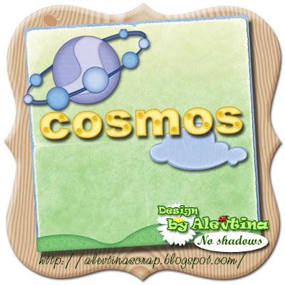 http://alevtinascrap.blogspot.com/2009/08/kit-design-by-alevtina-cosmos.html