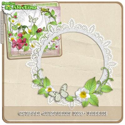 http://1.bp.blogspot.com/_1tTFJqFMLVc/TD76RaT_tLI/AAAAAAAABwk/kQHi9FXpW40/s400/alevtina_raspberry_kiss_cluster_freebie-.jpg