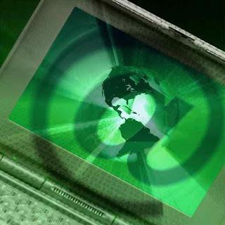 nos cambien la pagina de Inicio del Internet Explorer desde Internet