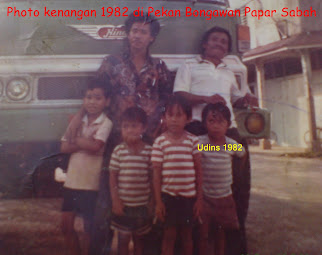 Udins 1982