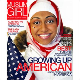 http://1.bp.blogspot.com/_1tk0c4Dzgbs/RbQCDCrS8SI/AAAAAAAAASs/amenoogZaus/s320/Muslim_Girl_Magazine.jpg