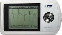 ECG Monitor