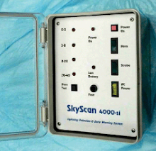Skyscan Field-Pro