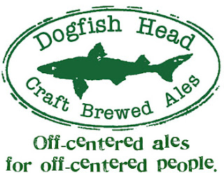 DOGFISH HEAD