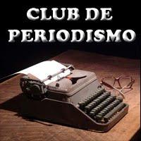 Club de Peridismo