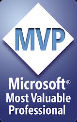 MVP Profile